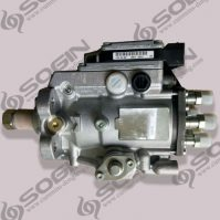Cummins engine parts 3934920 6BT Rocker Lever Support
