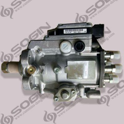 Cummins engine parts 3934920 6BT Rocker Lever Support