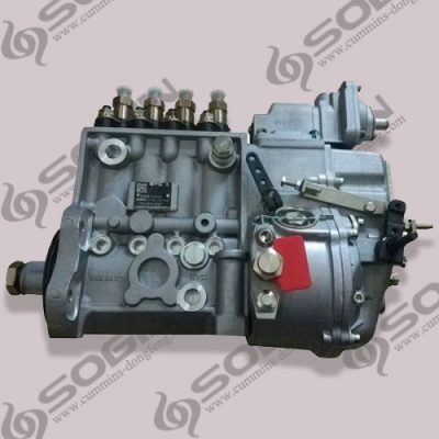 Cummins engine parts 4BT Fuel Pump 5268997
