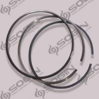 Cummins engine parts KTA50 Piston ring 4089500