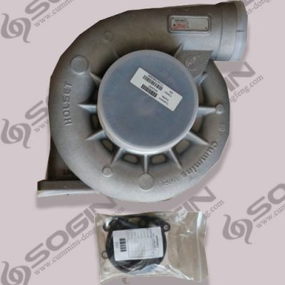 Cummins engine parts KTA50 turbocharger 3967950 4044427