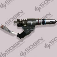 Cummins engine parts M11 Injector 4061851X