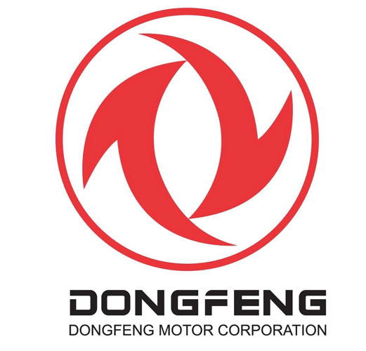 cropped-dongfeng-1.png