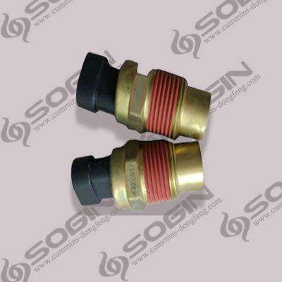 Cummins engine KTA19 Temperature sensor 4327017 3408627
