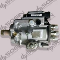 Cummins engine QSB6.7 Fuel 3937690