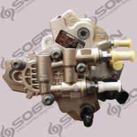 Cummins engine QSB6.7 Fuel pump assy 0445020122 C5256607