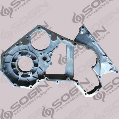 Cummins engine parts 6BT 3960338 Gear chamber