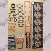 Cummins engine parts 6BT Upper repair kit 4089649