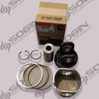 Cummins engine parts M11 Piston kit 4024940