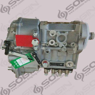 Cummins engine parts 4BT Fuel Pump C4940838