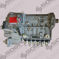 Cummins engine parts 6CT fuel pump C5264734
