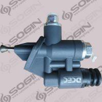 Cummins engine parts 6CT fuel transfer pump 4988747