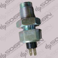 Cummins engine parts 6CT speed sensor C3967252