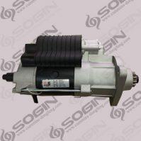 Cummins engine parts 6CT starter C5255292