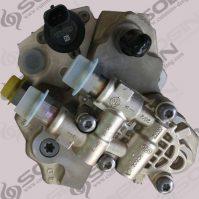 Cummins engine parts ISDE fuel pump C5264248