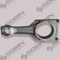 Cummins Engine parts KTA38 Connecting rod 3632225