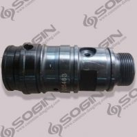 Cummins Engine parts KTA38 Injector shell 205463