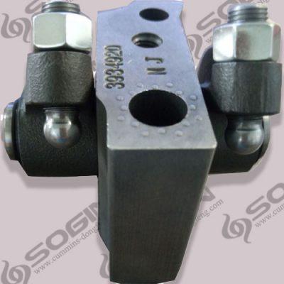 Cummins engine parts 6BT 3934920 Rocker Lever Support