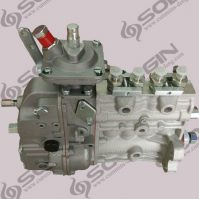 Cummins engine parts 4BT Fuel Pump C3973846
