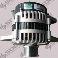 Cummins engine parts 6BT alternator C3972529(JFZ2703)
