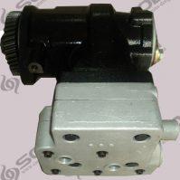 Cummins engine parts 6CT air compressor 5286675 4946299