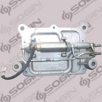 Cummins engine parts ISLE Fuel transfer pump assy 4944735