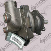 Cummins engine parts ISM Water pump 4972853