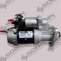 Cummins engine parts NT855 Starter 5284085