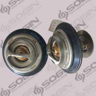 Cummins engine QSL engine parts Thermostat 4936026