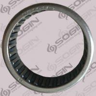 Cummins engine QSM engine parts Roller bearing 3025354