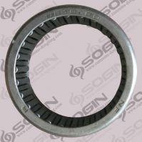 Cummins engine QSM engine parts roller bearing 3893913