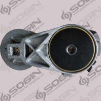 Cummins engine QSX15 engine parts Belt Tensioner 3104027
