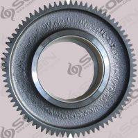 Renault engine parts Camshaft idler gear assy D5010550239